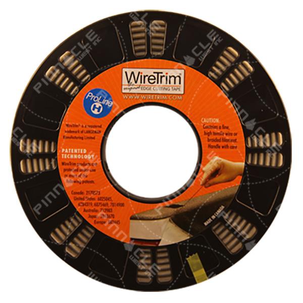 WireTrim® Pro Line