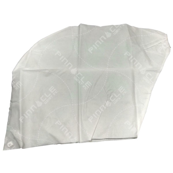 Gun Cover Kit, 10 Pack