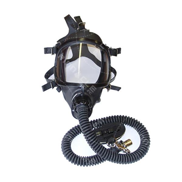 Axis Fresh Air Full Mask