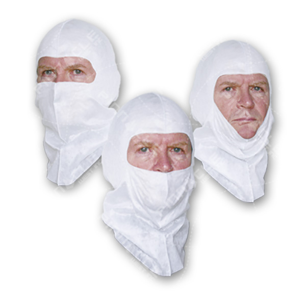 VitaFlex Soft Stretch Hoods