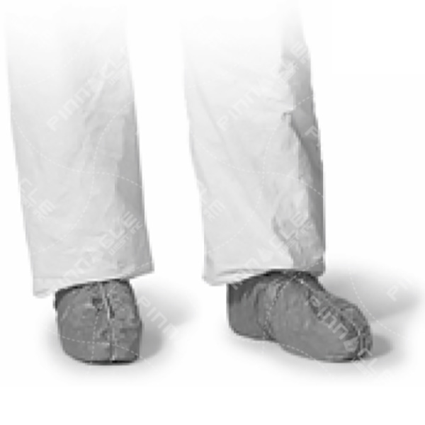 Disposable Shoe Cover (Pair)