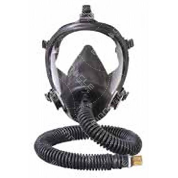 North  Opti-Fit™ Fresh Air Full Mask