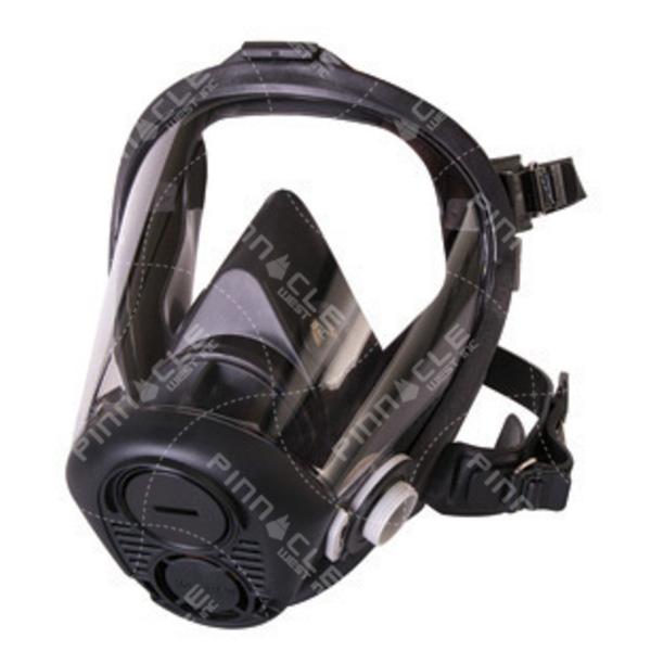 North Cartridge Full Mask