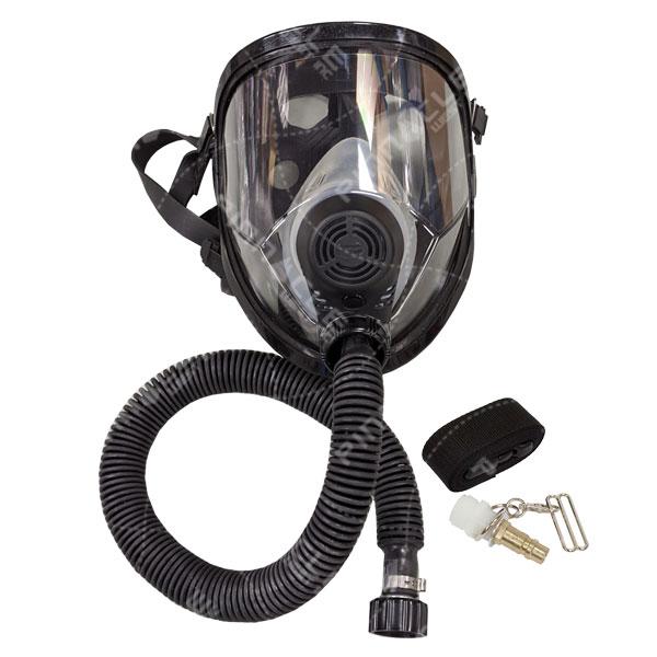 Bullard Fresh Air Full Mask