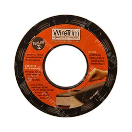 WireTrim® True Line