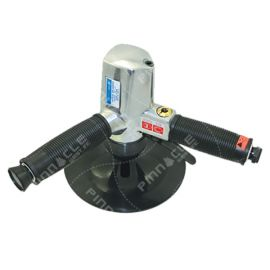 "Air Sander 7"" Vertical"