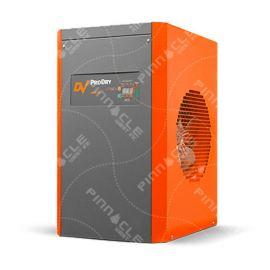 DV Pro Dry High Temp Refrigerated Air Dryer, 26 CFM
