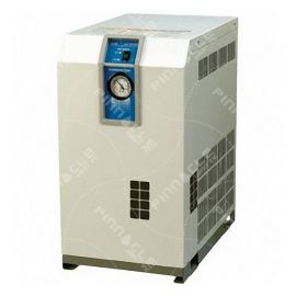 SMC Refrigerated Air Dryer, 41 CFM