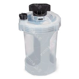 FlexLiner System 42 oz
