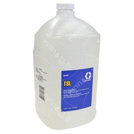 Graco TSL 1 Gallon Bottle