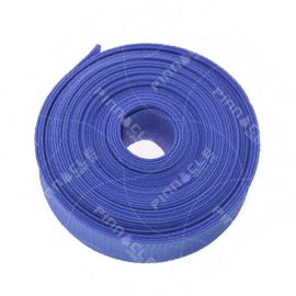 Scuffguard Braided Polyester Mesh, 50 ft (15 m)