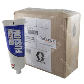 Fusion Assembly Grease - 10 Pack