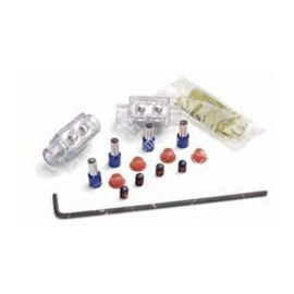 Power-Lock Splice Kit