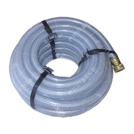 Axis Fresh Air Hose 40'