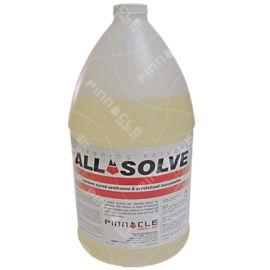 All-Solve - Gallon (3.78 Liter)