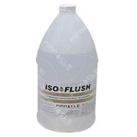 Iso Flush - 1 Gallon (3.78 Liter)