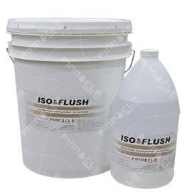 Iso Flush