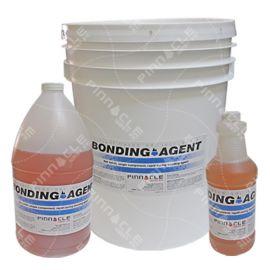Bonding Agent Rapid Curing Primer
