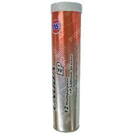 Lithium Grease, 14 oz Cartridge