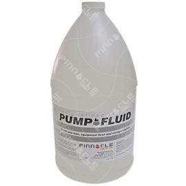 Pump Fluid - 1 Gallon (3.78 Liter)