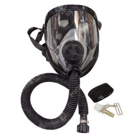 Bullard Fresh Air Full Mask