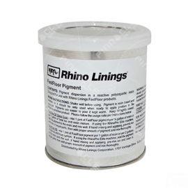 FastFloor Pigment, 1 Pint