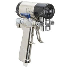 Fusion CS Spray Gun