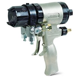 Fusion MP Spray Gun