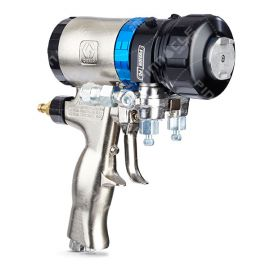 Fusion PC Spray Gun