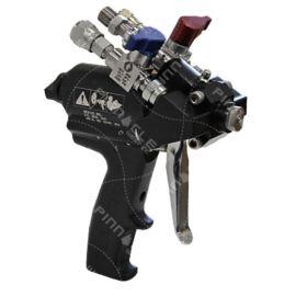 Probler P2 Spray Gun