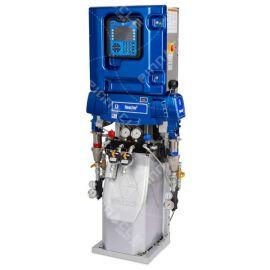 Reactor 2 E-XP2