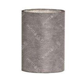Bullard Free Air Pump Outlet Filter