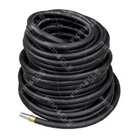 Bullard Fresh Air Hose 100'