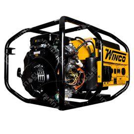 Winco 10 kW Gas Generator