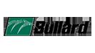 Bullard Safety