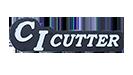 CI Cutter Foam Planer