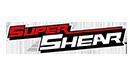 Super Shear Foam Saw