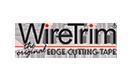 WireTrim Edge Cutting Tape