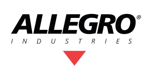 Allegro Safety