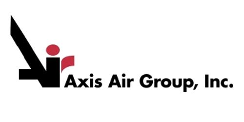 Axis Fresh Air Systems