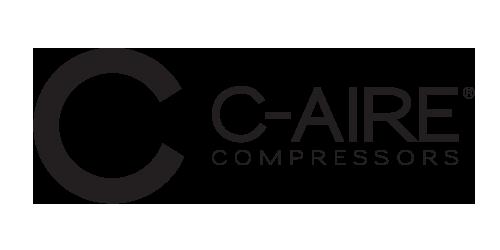 C-Aire Compressors