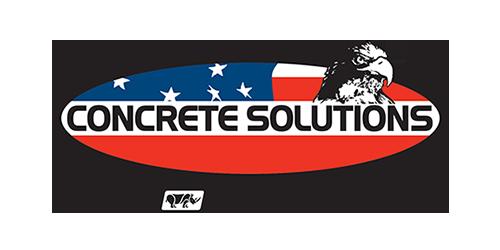 Concrete Solutions Decorative Coatings