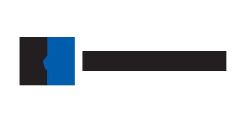 Graco Spray Equipment