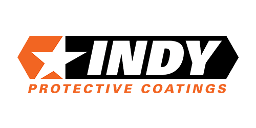 Indy Protective Coatings