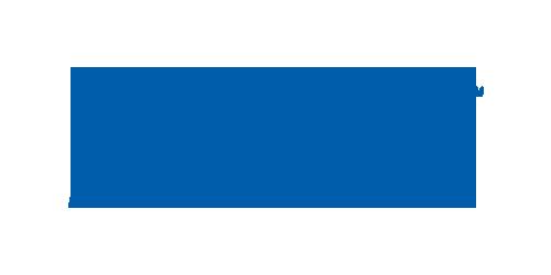 Graco Reactor Spray Machines
