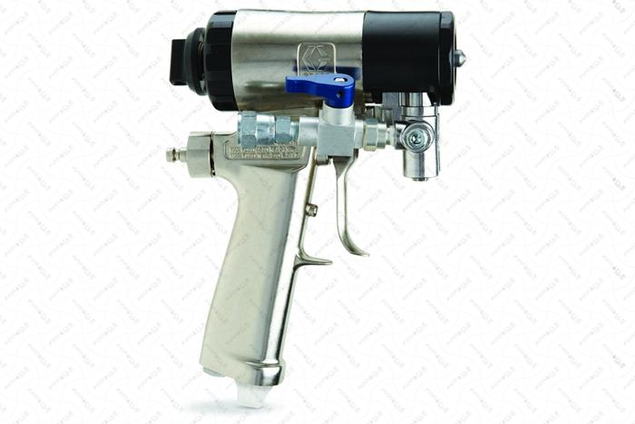 Fusion CS Complete Guns